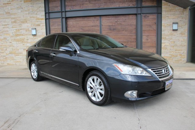 2011 lexus is 350 awd specs